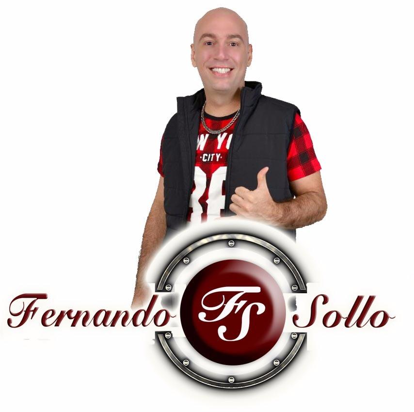 Fernando_sollo_propaganda