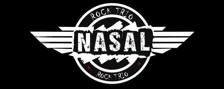 Nasal_logomarca