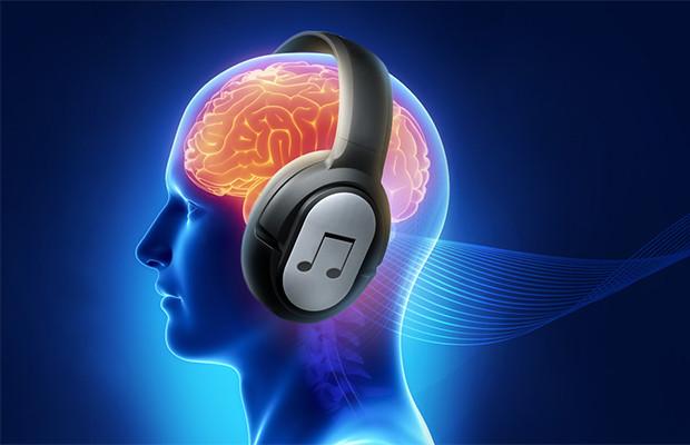 Musica-eletronica-deixa-mais-inteligente