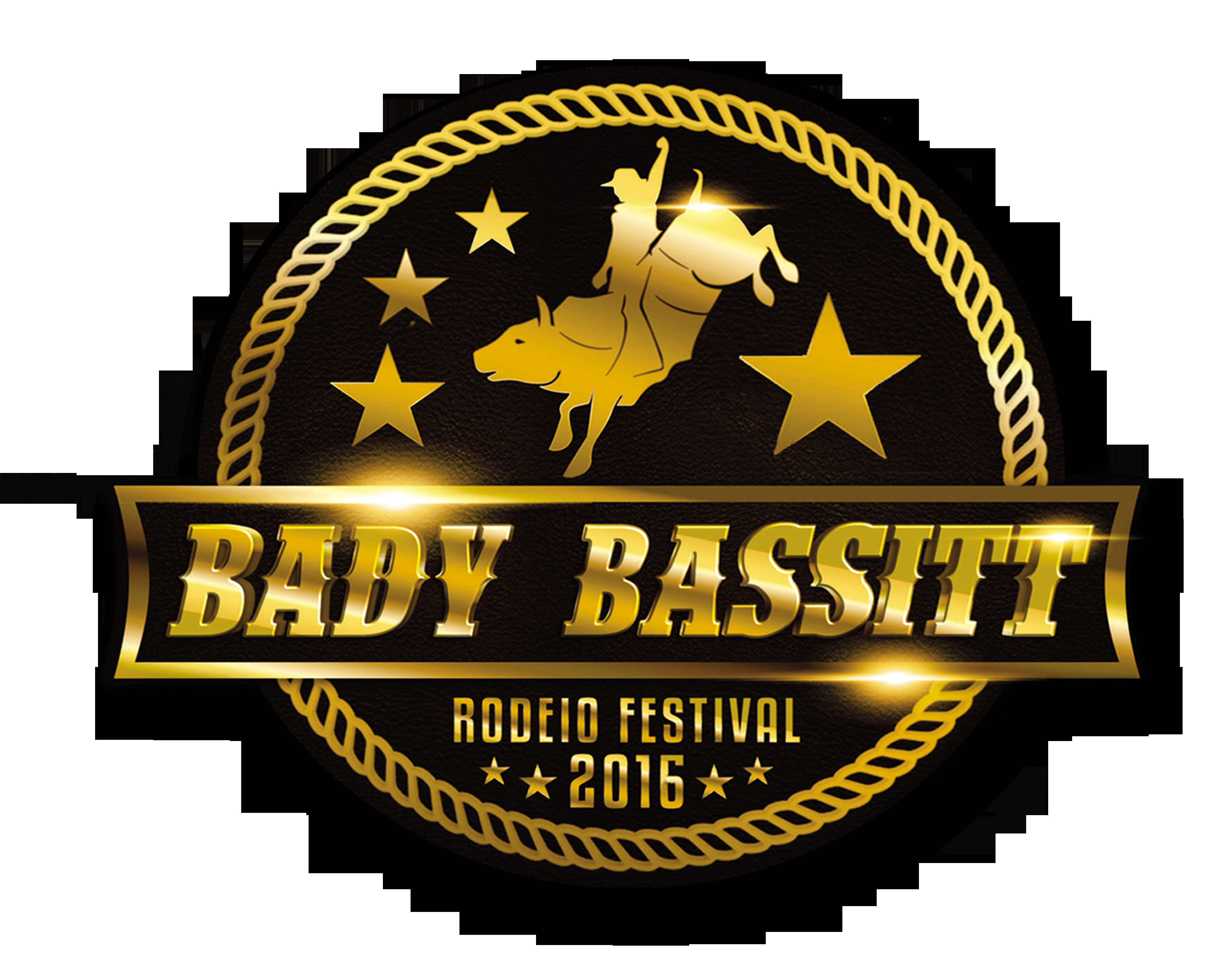 Rodeio_bady_bassit