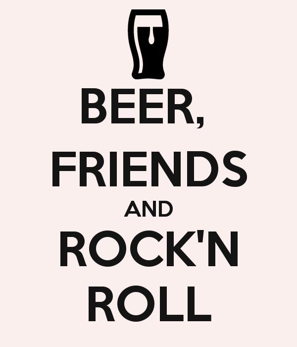 Breja_amigo_e_rock