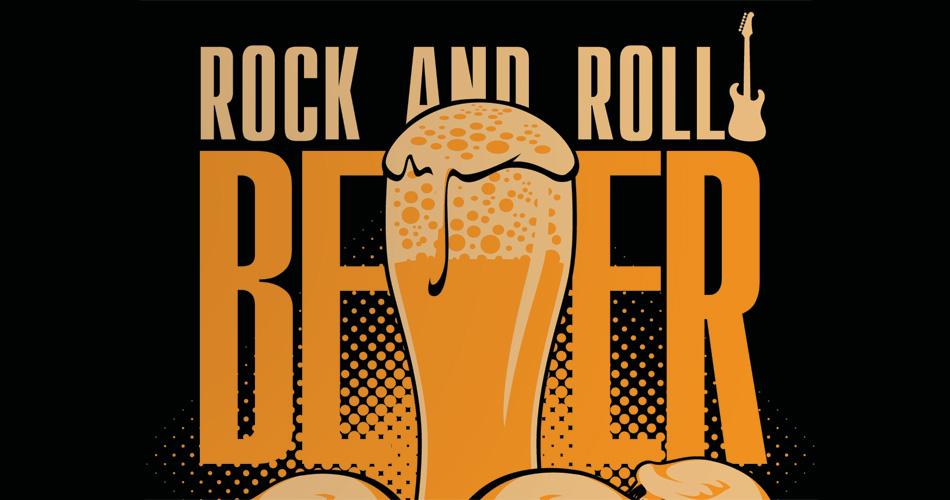 Rock_e_bebida