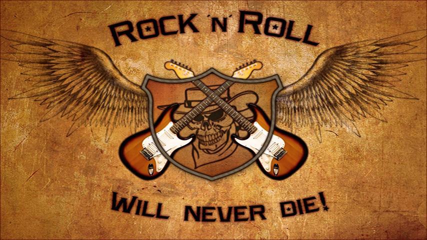 Rock_n_roll
