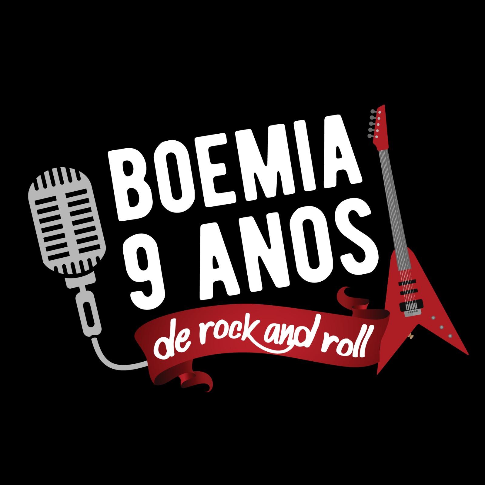 Logo_boemia_9_anos