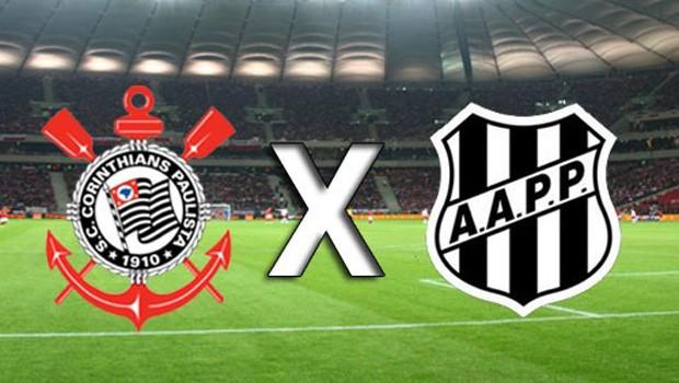 Corinthians-x-ponte-preta