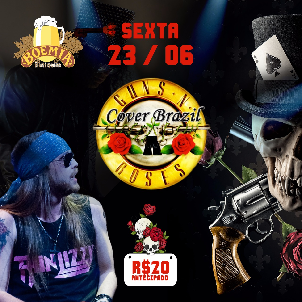 Guns_evento_perfil