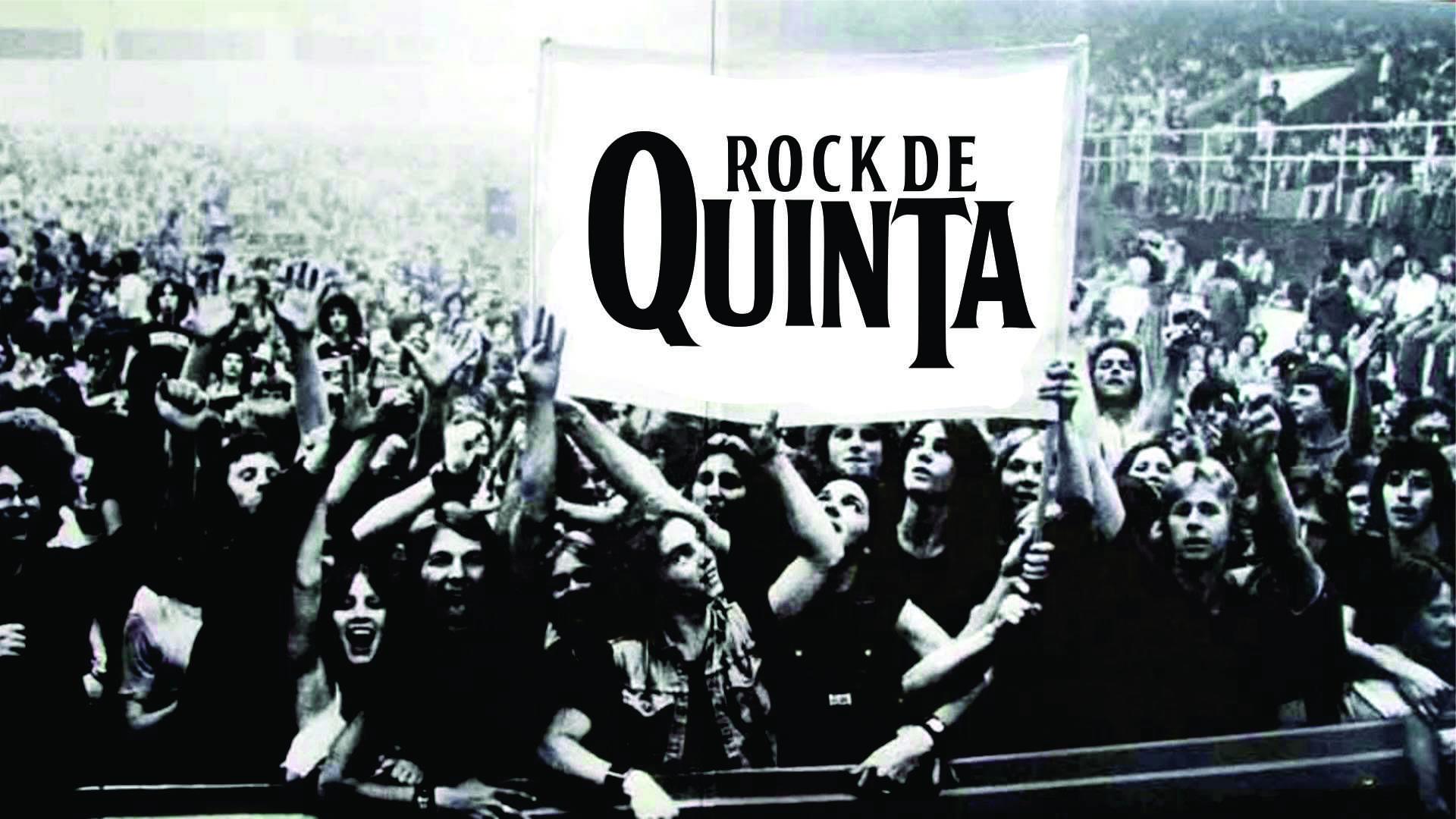 Rock_imagem