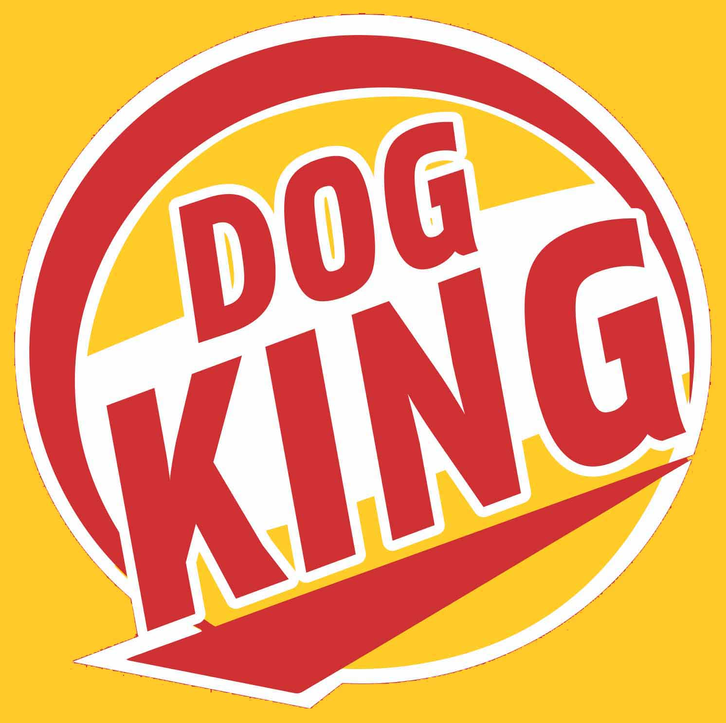 Logo_-_dog_king_-_amarelo