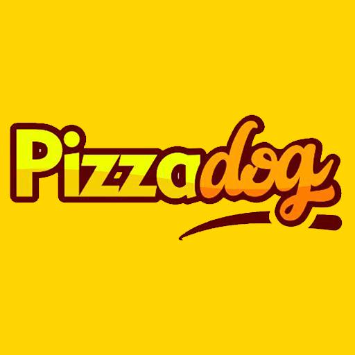 Pizzadoglogo