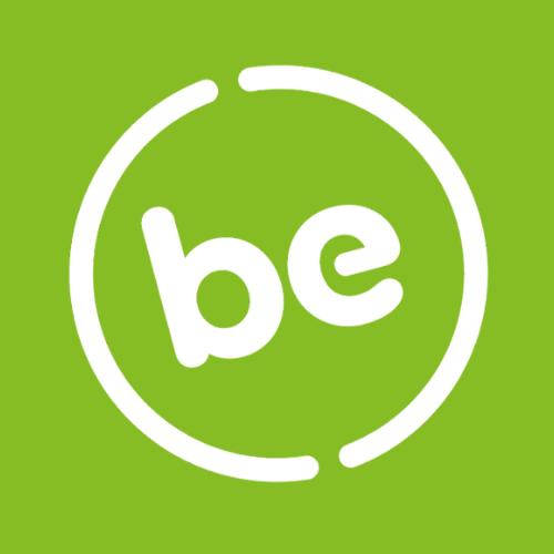Be_tag__verde_