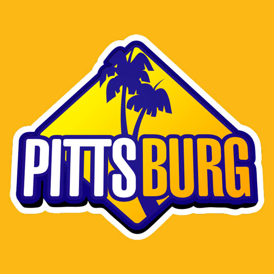 Logo-pittsburg