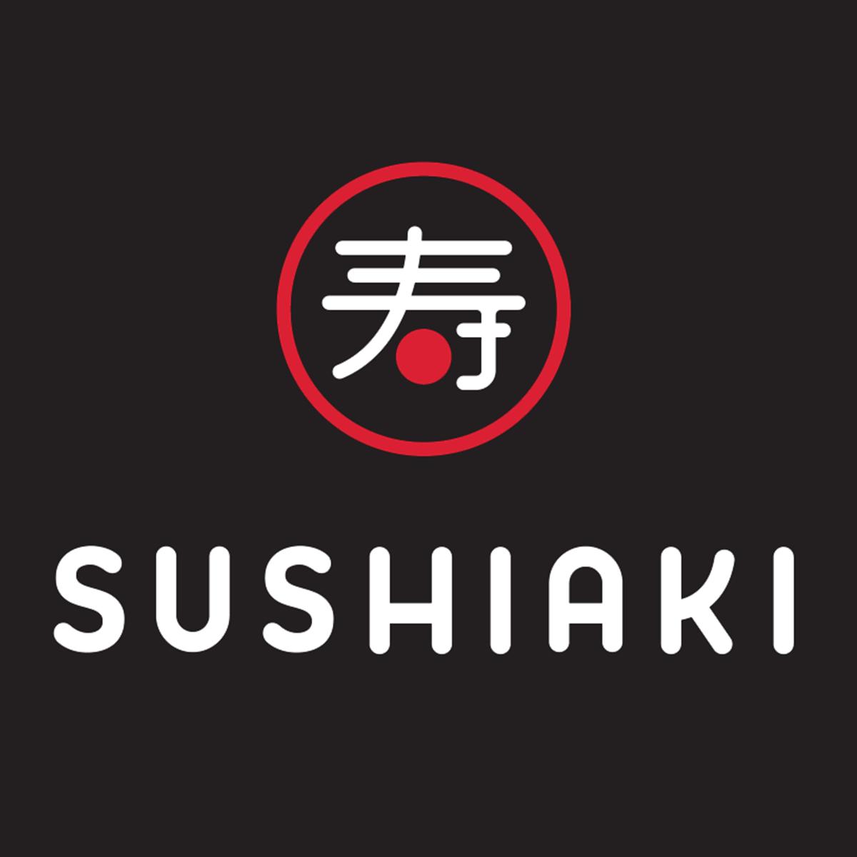 Logo-sushiaki_fundo_preto-04