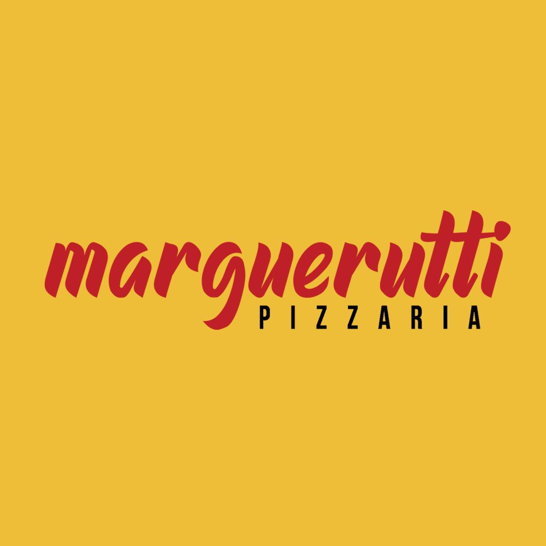 Logomarg1
