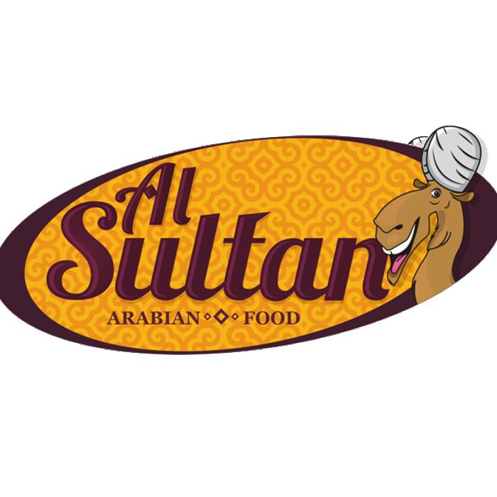Logo_al_sultan_-_quadrada_baixa