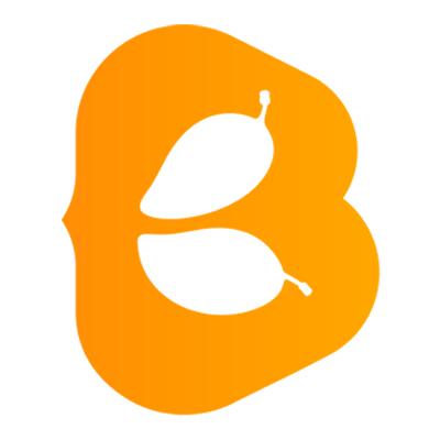 Boali22