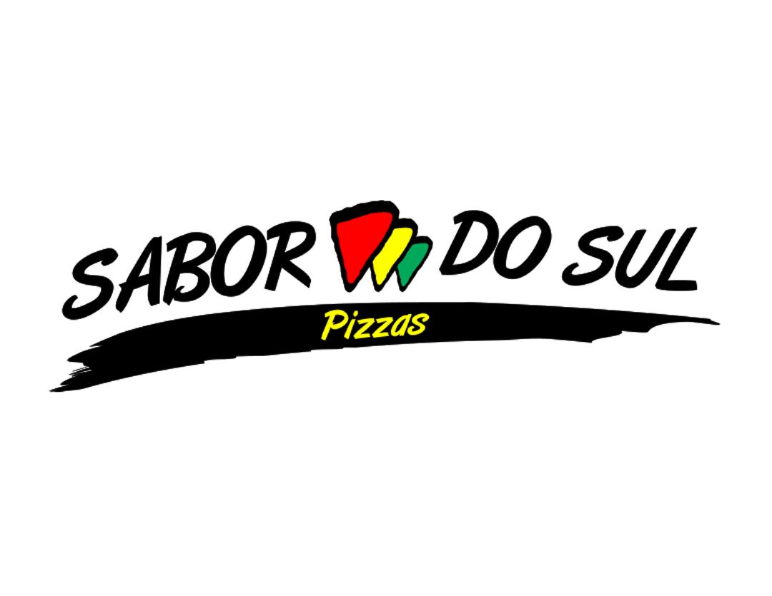 Logoipad2