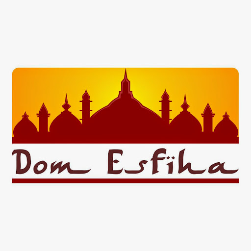 Dom_esfiha
