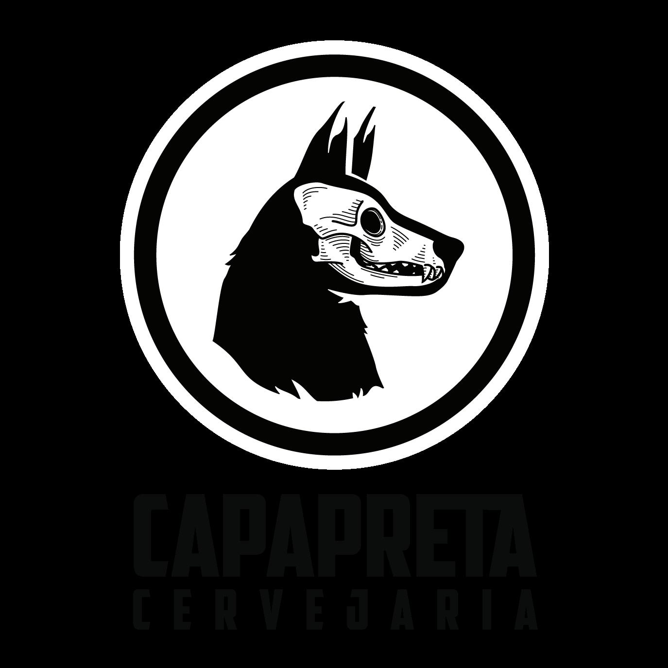 2_-_capapreta-preto