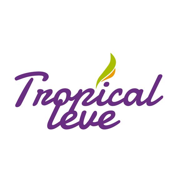 Logo_branca_vertical