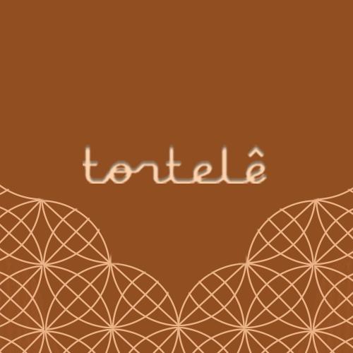 Plataformadevendas-avatar-tortele__1_