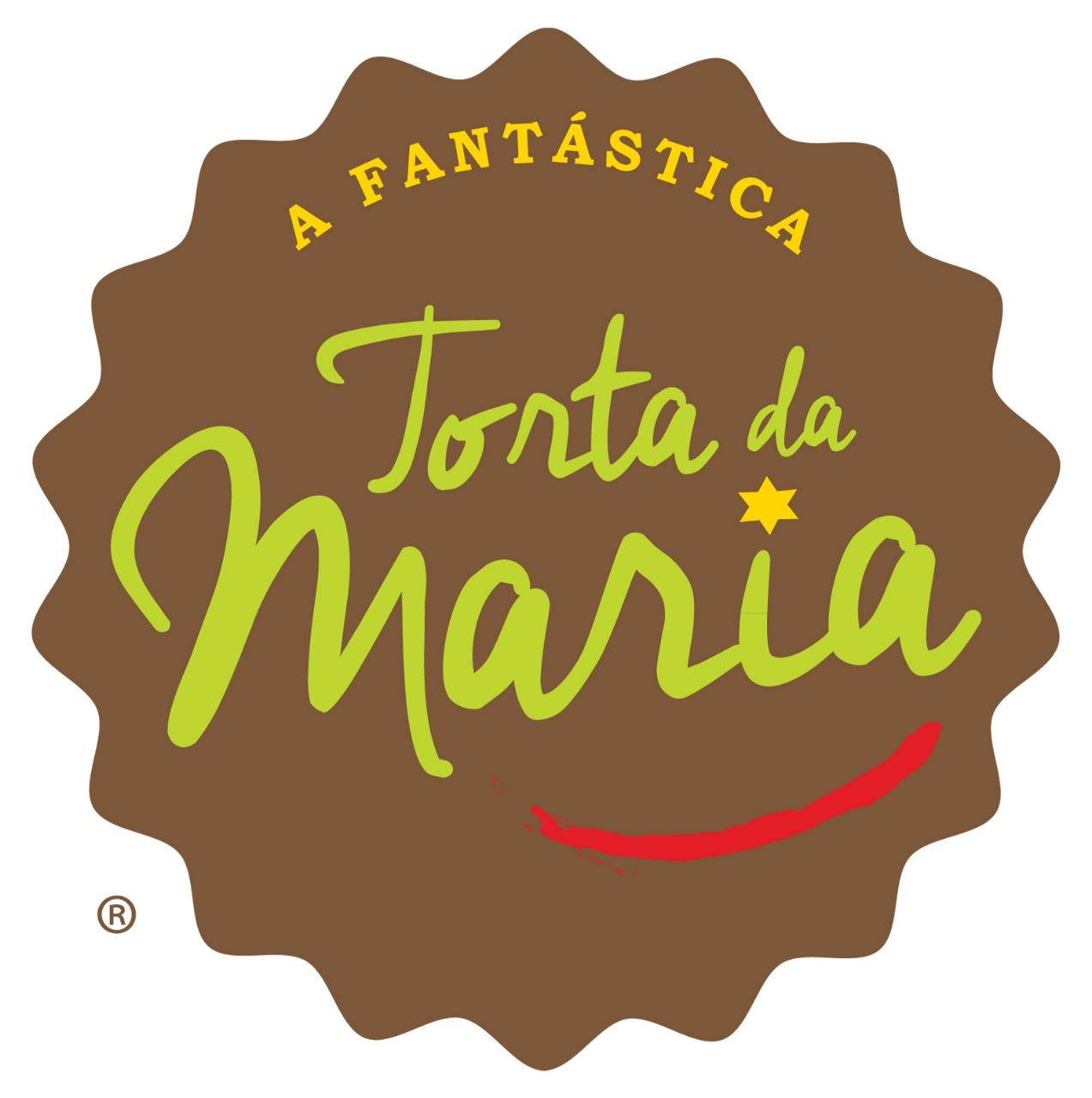 Logo_torta_mariacolorido_-_alphaville_alphaville