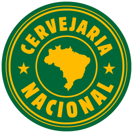 Logo_mapa-_1_