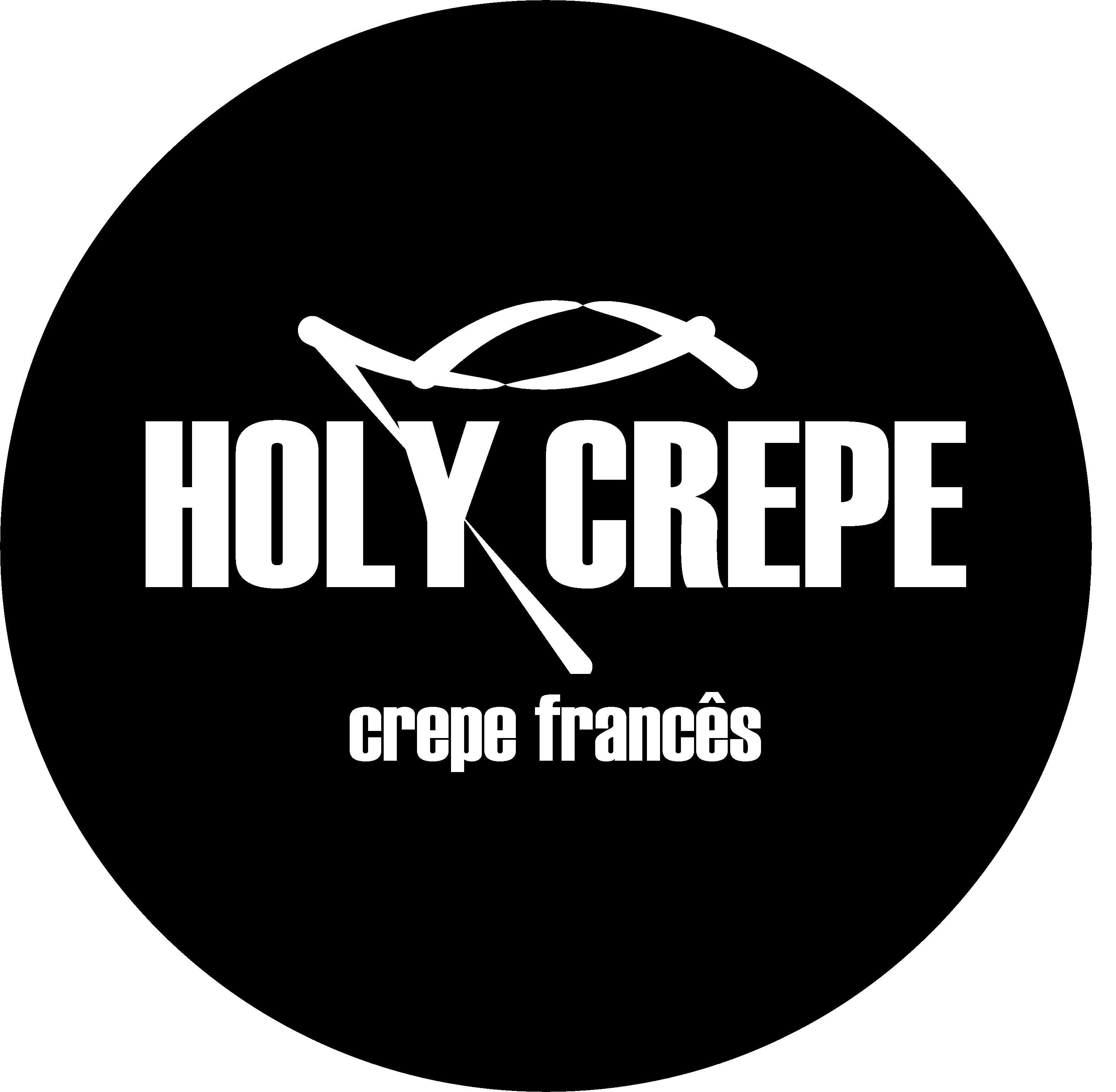 Arte_holy_crepe_preto