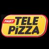 Logo_fast_novo