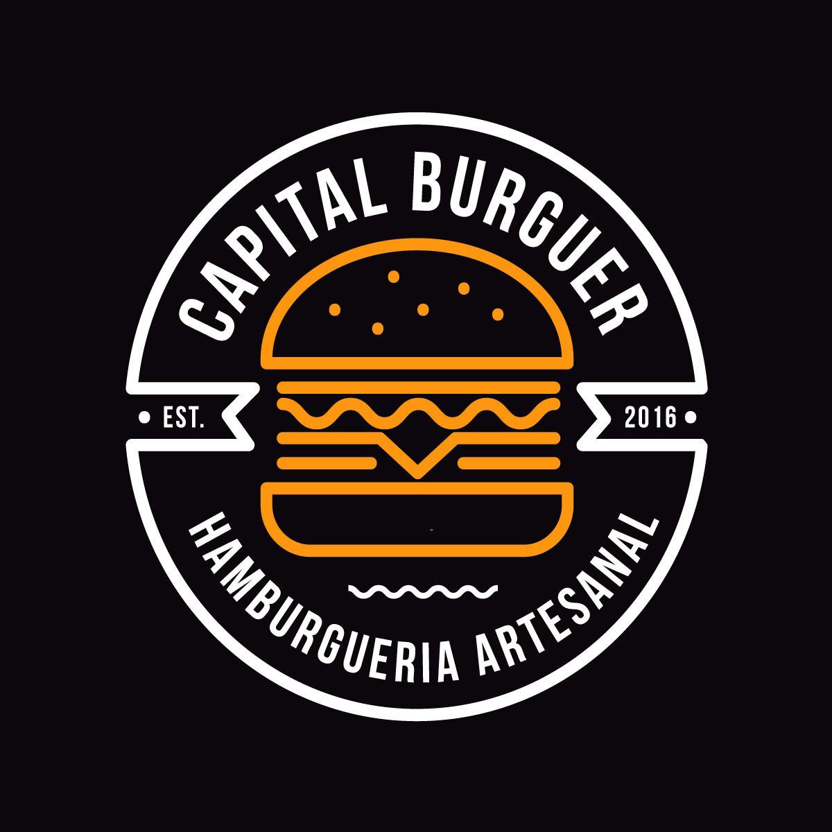 Capital_b_oficial