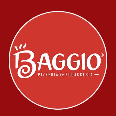 Logo_com_c_rculo2