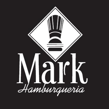 Mark_-_mark_hamburgueria