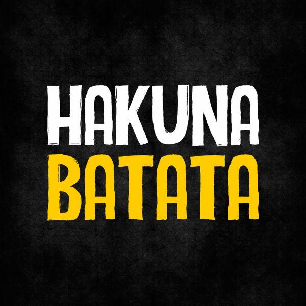 Hakuna_logo