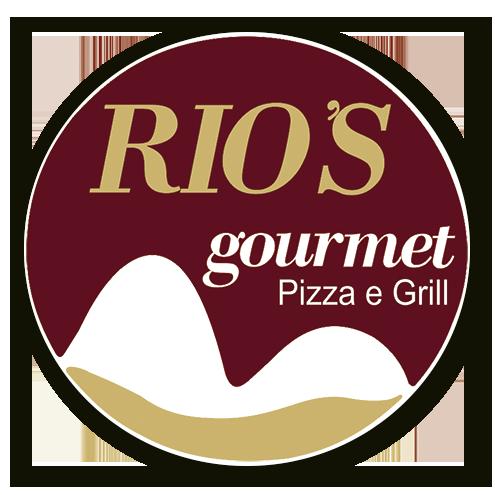 Rios_gourmet_logo