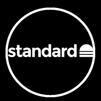 Logo_franquia