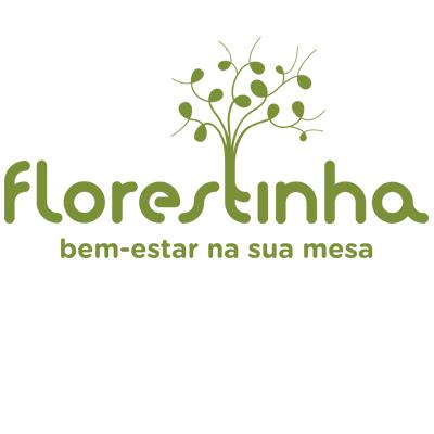 Logo_padr_o__1_