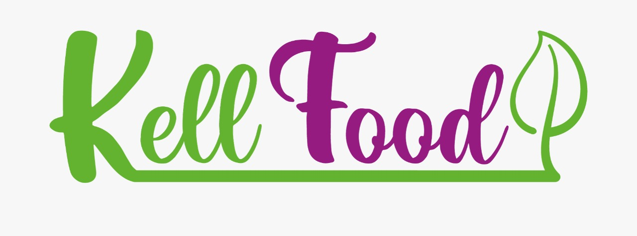 Logo_kellfood