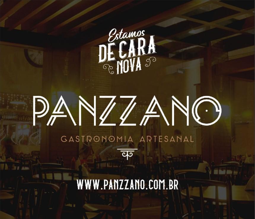 Cara_nova_panzzano_site