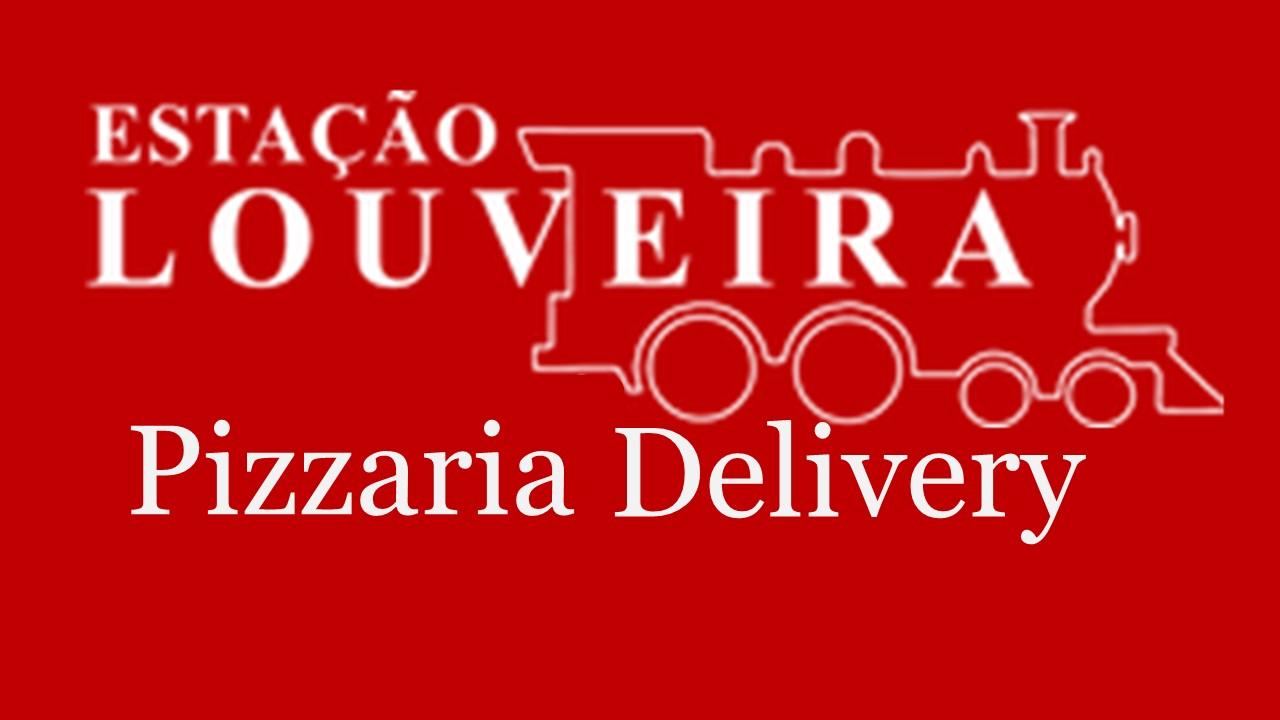 Logo_delivery_5