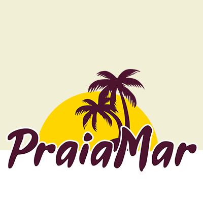 Praiamar_