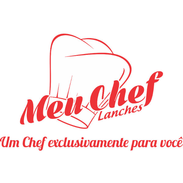 Logotipo_novo
