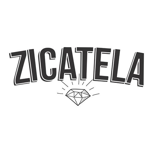Zicatela_logo
