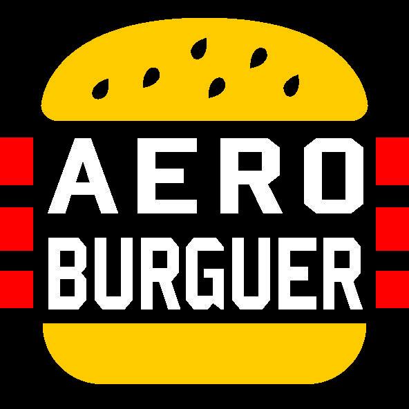 Logo_aeroburguer