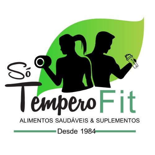 Tempero_fit
