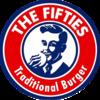 Logo_thethef