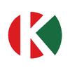 Logo_kingaaa