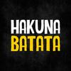 Logo_haku