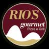Logo_rios_gourmet_logo