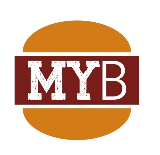 Logomyb