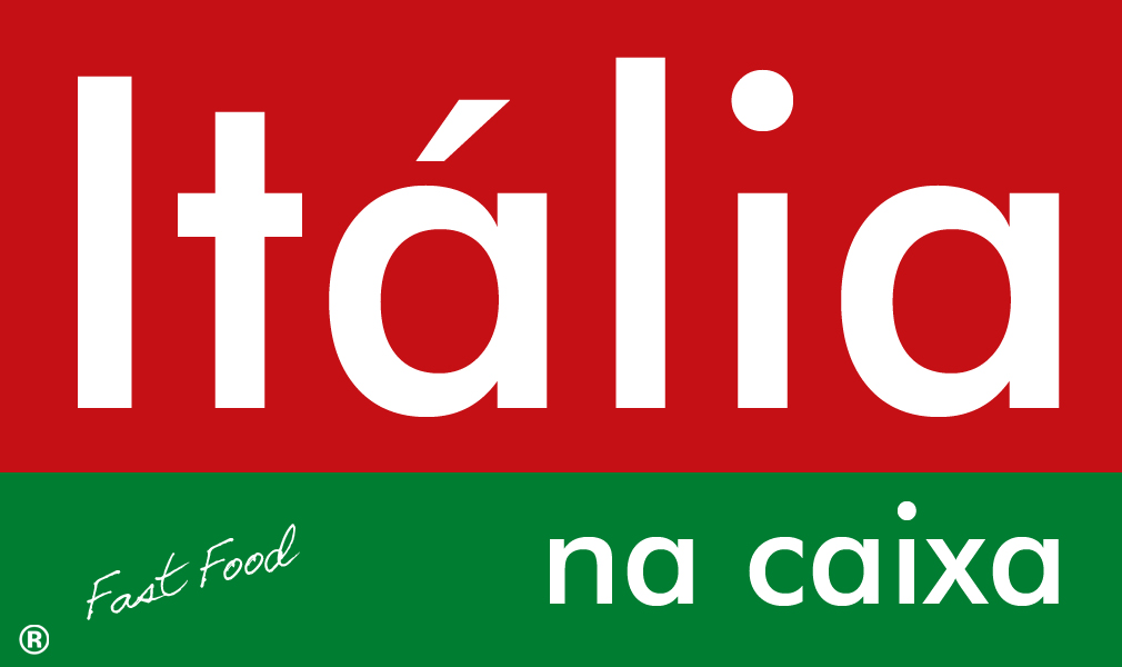 Logo_c_pia