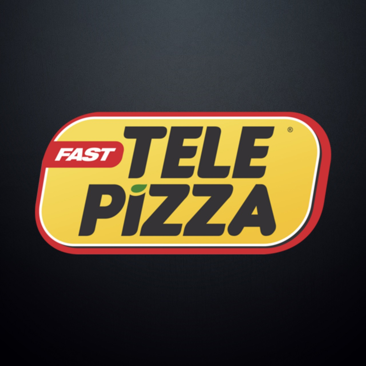 Logo_tipo_fast_tele_pizza